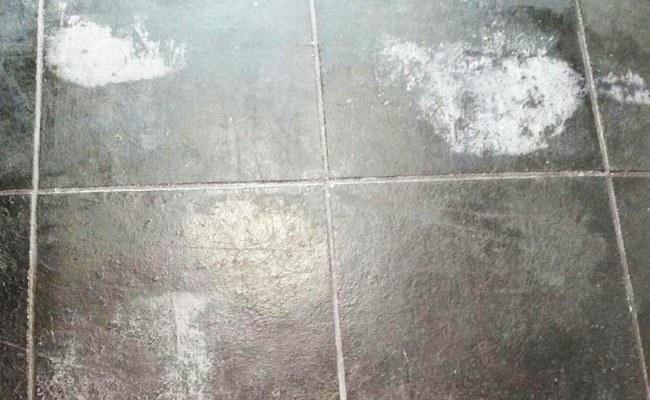 Damaged-Slate-Tile