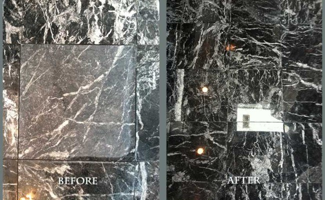 Marble-Floor-Honed-and-Polished