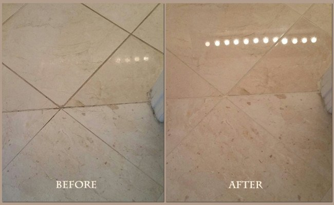 Marble-Floor-Polishing-before-and-after