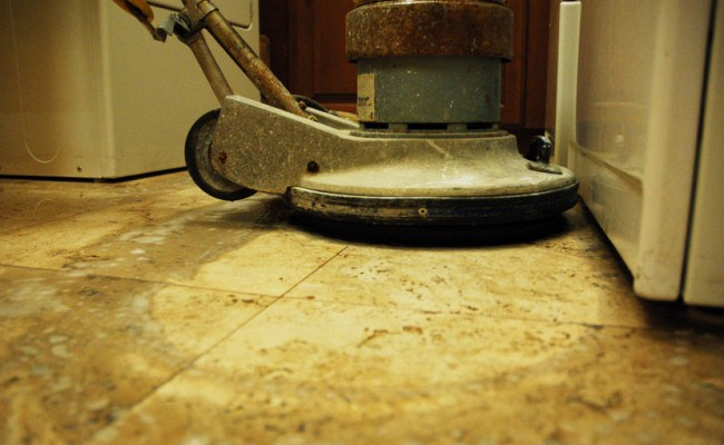 Travertine-Laundry-Room-3-During-