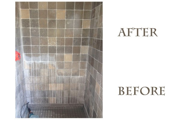 before-and-after-natural-stone-restoration