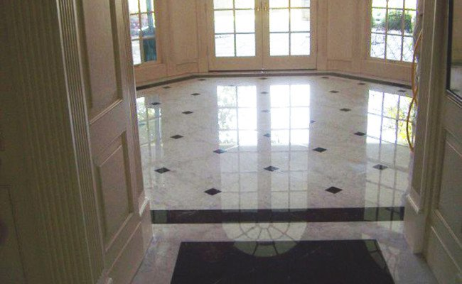 marble-granite-polished