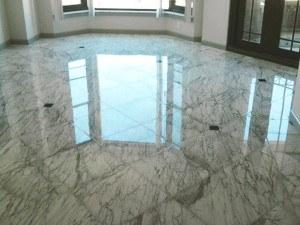 marble and granite refinishing