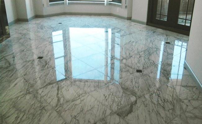marble-granite-refinishing