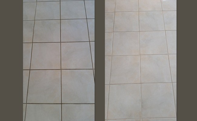tile-and-grout-restoration-before-and-after