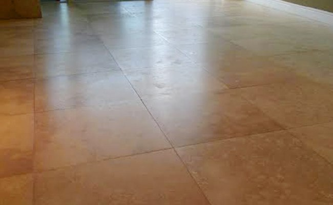 travertine-honed-repaired-sealed-after