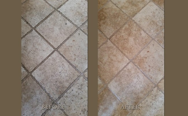 tumbled-travertine-cleaning-and-restoration