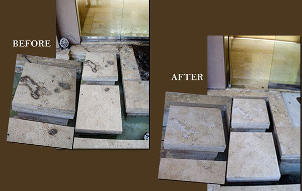 Travertine-Floor-Restoration2