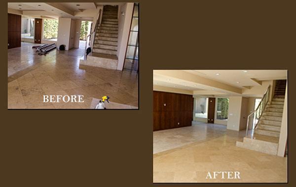 Travertine-Floor-Restoration4