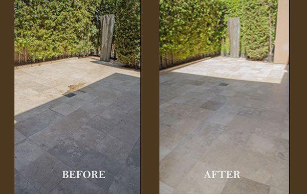 Travertine-Floor-Restoration5