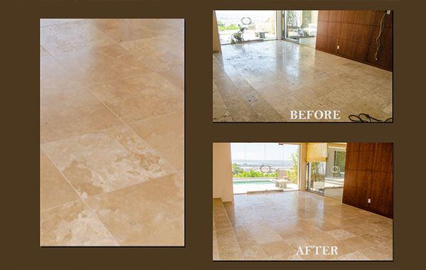 Travertine-Floor-Restoration6