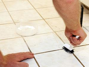 tile-cleaning-san-diego