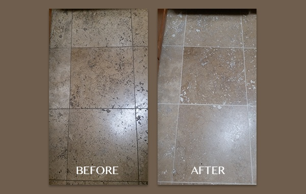 Travertine-Cleaning-Honing-and-Filling