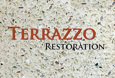 terrazzo-restoration-san-diego
