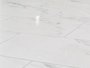 Marble polishing san diego
