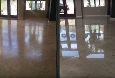 Set-in-Stone-Travertine-Floor