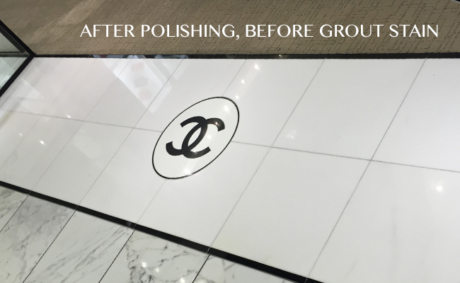 10-chanel-marble-restoration