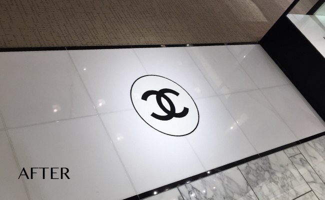 12-chanel-marble-restoration