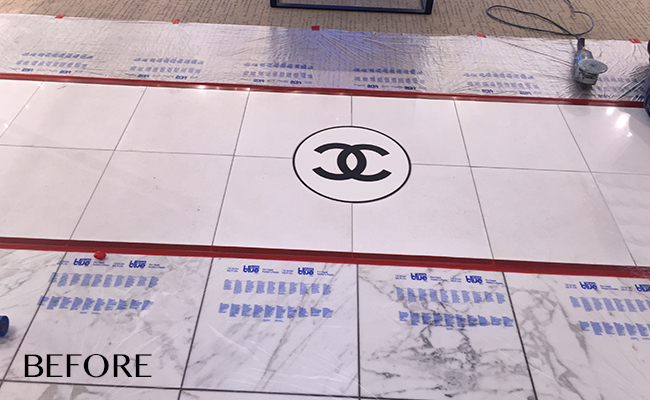 3-chanel-marble-restoration