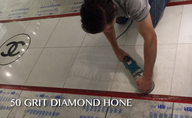 4-chanel-marble-restoration