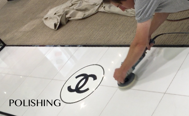 9-chanel-marble-restoration