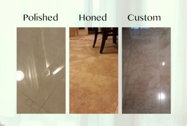 Choosing-Natural-Stone-Finish