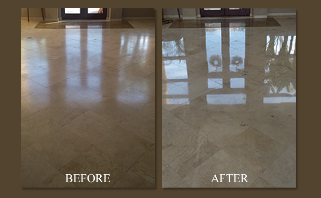 Travertine-Floor-1
