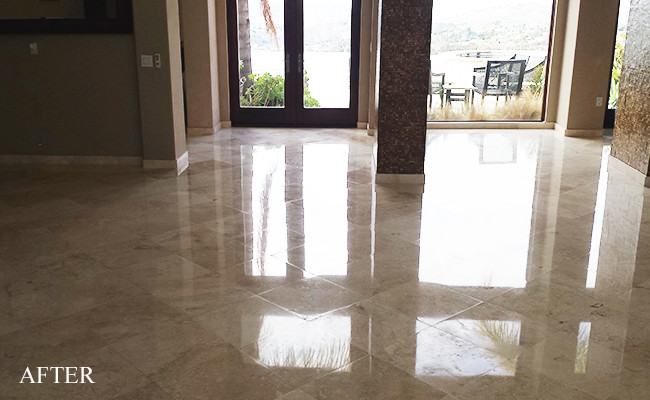 Travertine-Floor-10