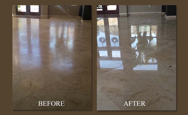 Travertine-Floor-3