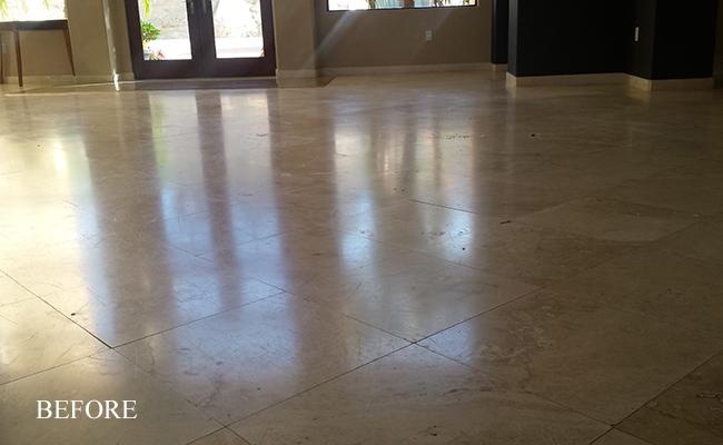 Travertine-Floor-4