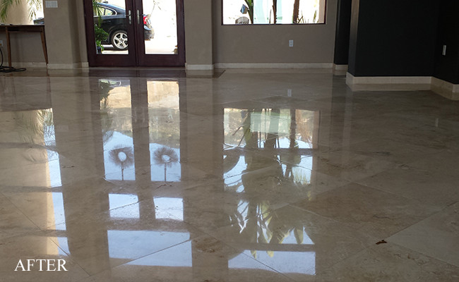 Travertine-Floor-5