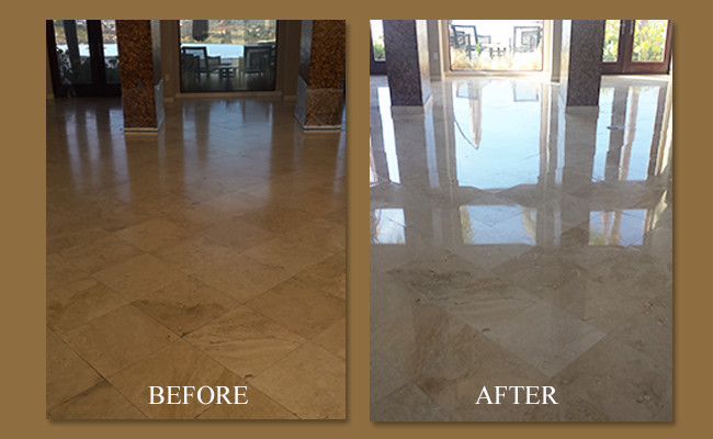 Travertine-Floor-7