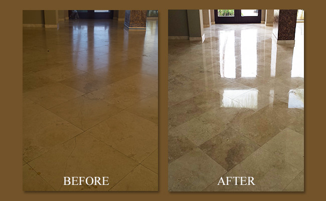 Travertine-Floor-8