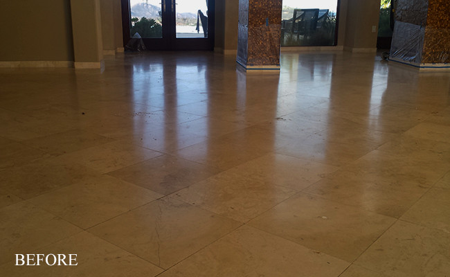 Travertine-Floor-9