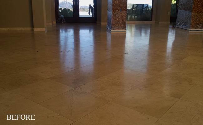 Travertine-Floor-9
