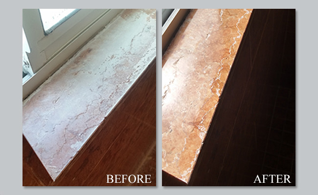 marble-window-sill-restoration