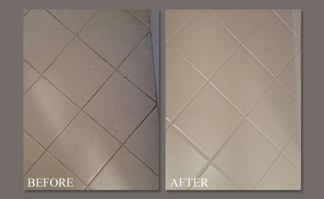 tile-and-grout-cleaning-carlsbad