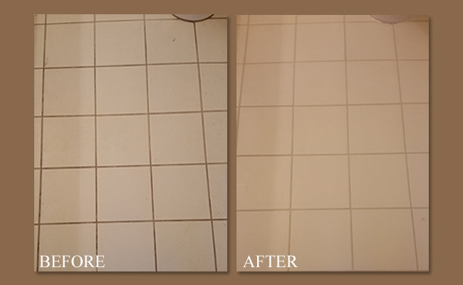 tile-and-grout-cleaning-del-cerro