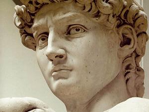 natural-stone-mythunderstood