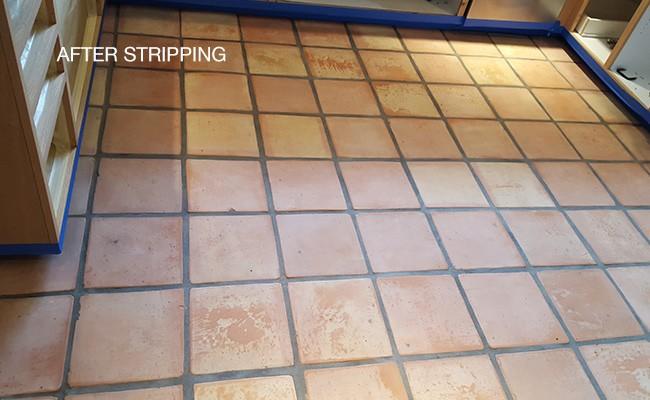 Saltillo-after-stripping