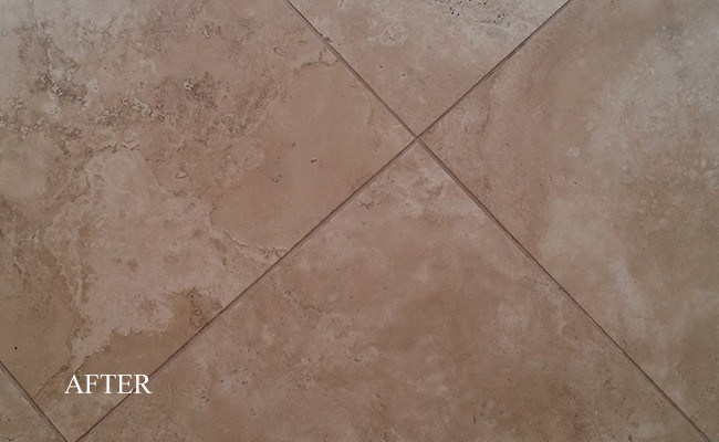 Travertine-floor-after-2
