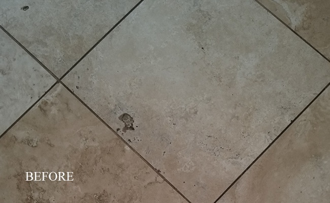 Travertine-floor-before-1