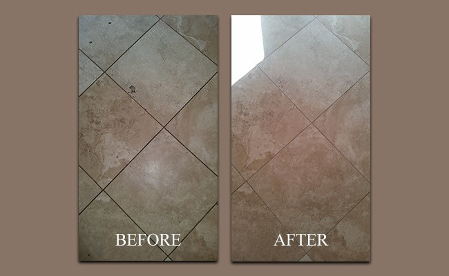 Travertine-floor-before-after-San-Diego
