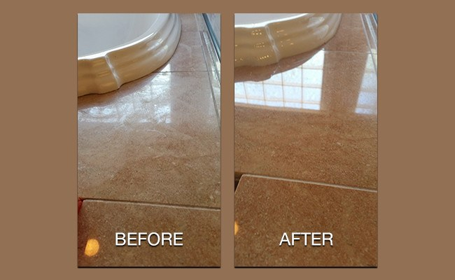 before-after-limestone-restoration