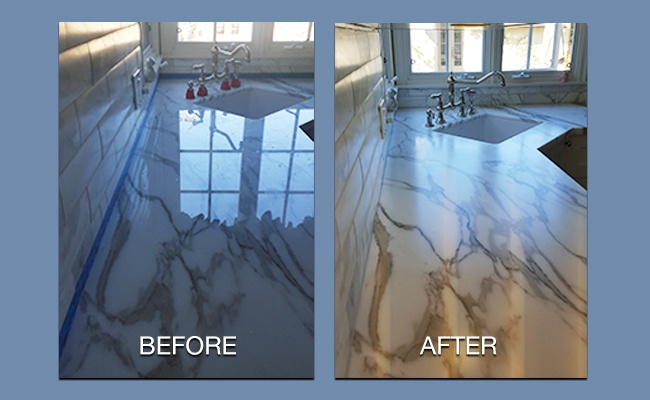 change-marble-finish