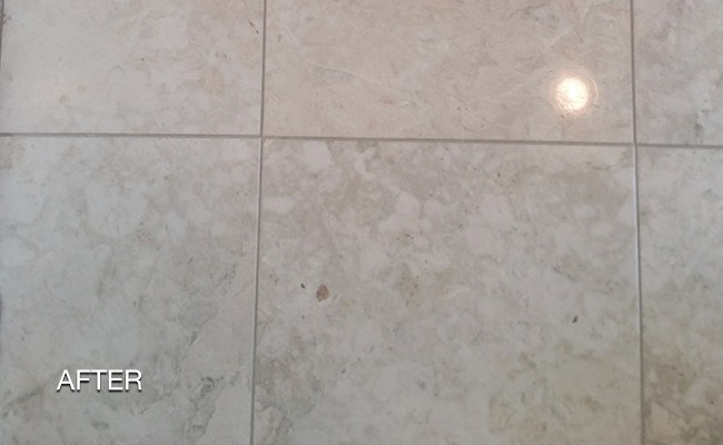 cleaned-marble