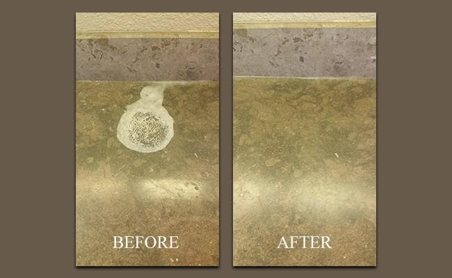 limestone-etch-removal