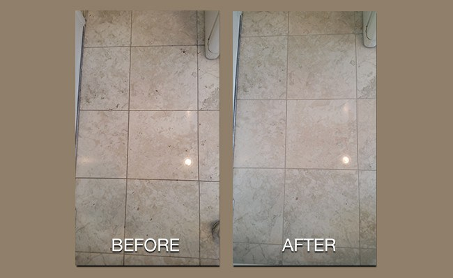 marble-cleaning-before-after