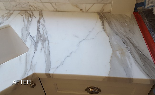marble-countertop-honing