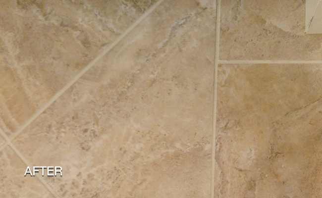 porcelain-tile-cleaning